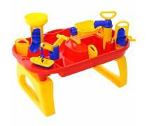 Vandens žaidimų stalas | Wader 40893