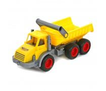 Žaislinis sunkvežimis | Wader 44877