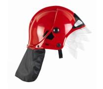Apsauginis ugniagesio šalmas | Klein 8901