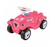 Paspiriama mašina Peppa Pig | Bobby Car Classic | Big 56120