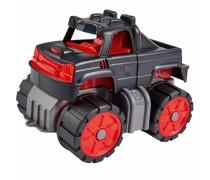 Visureigis 15 cm Monster Truck Mini | Power Woker | Big 55792