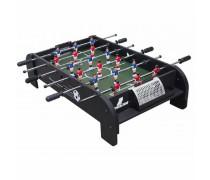 Medinis futbolo stalas | Mini Cup Master | Cougar A040.009.00