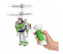 RC skraidantis Bazas šviesmetis | Žaislų istorija 4 | Dickie 3153002