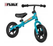 Balansinis dviratis | My Feber Bike | Feber 09008