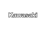 Kawasaki (7)