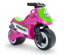 Balansinis motociklas | Kawasaki | Injusa 19013