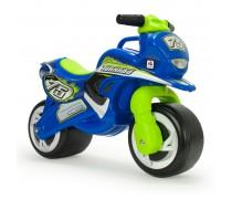 Balansinis motociklas | Tornado | Injusa 19503