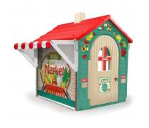 Žaidimų namelis - daržovių parduotuvė | Market | Injusa 2036