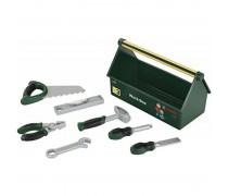 Įrankių dėžė | Bosch | Klein 8573