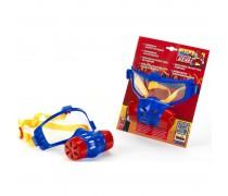 Žaislinis respiratorius su apsauginiais akiniais | Klein 8930