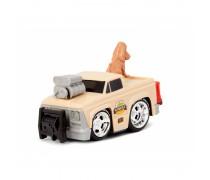 Dūžtantis sprogstantis automobilis | Big Boss | Wreck Royale 565734E7C