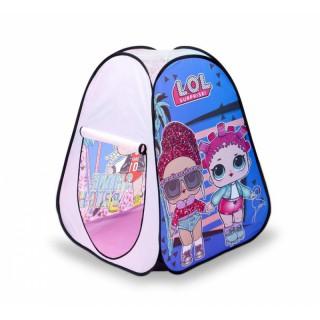 Palapinė L.O.L | Pop-up Play Tent | Mga 651878E5C
