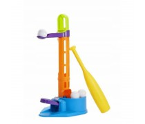 Beisbolo žaidimo rinkinys | Triple Play Splash T-Ball Set | Little Tikes 648465E7
