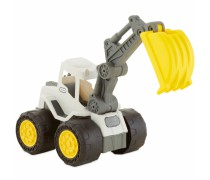 Didelis ekskavatorius 39 cm | 2in1 | Dirt Diggers | Little Tikes 650567E5C