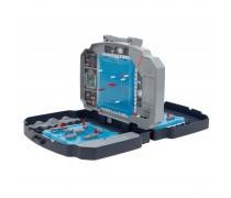Stalo žaidimas lagamine – Laivų mūšis | Noris 6104435