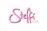 Steffi Love (22)