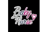 Baby Nurse (17)