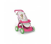 Sėdimas lėlių vežimėlis - 44 Katės | 44 Cats | Smoby 254014