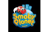 Vroom Planet (6)
