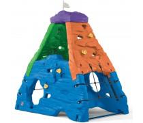 Žaidimų aikštelė | Laipiojimo kalnas | Step2 7397