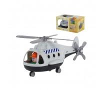 Krovininis sraigtasparnis | Wader 68828