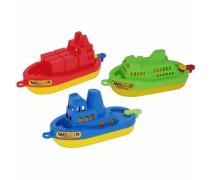 Laivelis vandens žaidimams 1 vnt. | Wader 41210