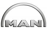 MAN (10)