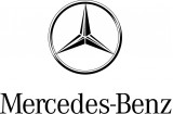 Mercedes Benz (8)