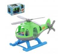 Sraigtasparnis Kamanė su figūrėlė | Wader 67654