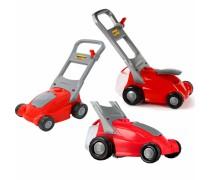 Žaislinė žoliapjovė | Wader 41593