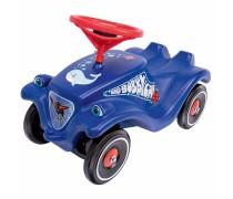 Paspiriama mašina | Bobby Car Classic | Big 56130