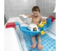 Vonios žaidimas - laivas su priedais | Step2 414099