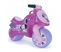 Balansinis motociklas Pelytė Minnie | Minnie Mouse | Injusa 19002