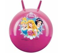 Šokinėjimo kamuolys | Disney Princess | John 59538