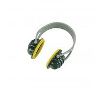 Vaikiškos apsauginės meistro ausinės | Bosch | Klein 8505