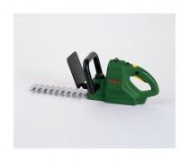 Žaislinės gyvatvorių žirklės - krūmapjovė | Bosch | Klein 8440