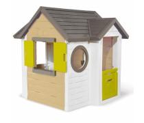 Žaidimų namelis | My Neo House | Smoby 810406