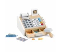 Medinis kasos aparatas | Viga 44527