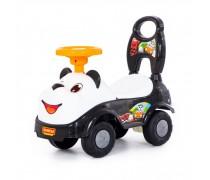 Paspiriama mašina stumdukas   Panda   Wader 77981