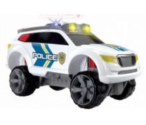 Policijos automobilis | Speed Champs | Dickie
