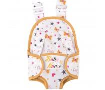 Lėlės nešioklė | Baby Nurse | Smoby 220331
