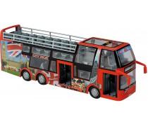 Turistinis autobusas | 29 cm | Dickie