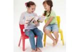 Vaikiški baldai (35)
