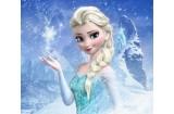 Ledo šalis - Frozen (22)