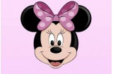 Minnie Mouse (7)