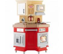 Vaikiška virtuvėlė | MASTER CHEF exclusive | Little tikes
