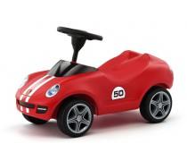 Mašina paspirtukas | Baby Porsche | Big